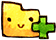 newtab icon
