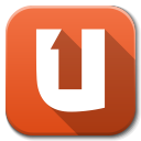 Apps Ubuntuone icon