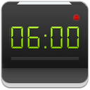 kaloerclock icon
