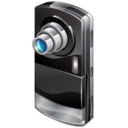 camera phone icon