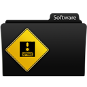 Software icon
