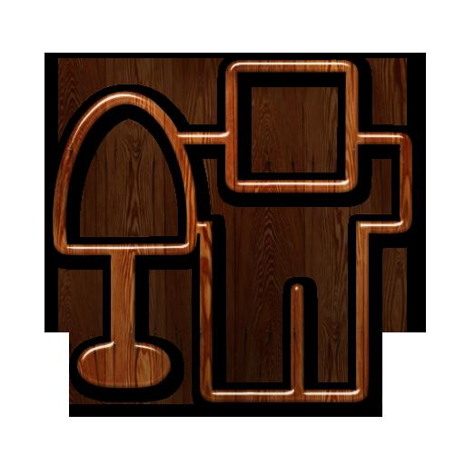 digg, logo icon