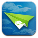 airdroid 2 icon