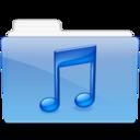 AQUA Music 2 icon
