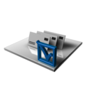 Emails Insert icon
