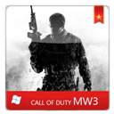 Call, Duty, Of icon