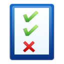 configuration, configure, option, config, preference, setting icon