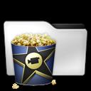 alt,movie,film icon