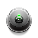 lens, photography, kamera, camera icon