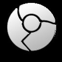 google,chrome icon
