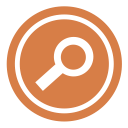loop, look, keyword, zoom, keywords searching, information, browse, view, search, locate, estimate, magnify, find, explorer, explore, research, optimisation, info icon