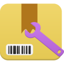configuration, item icon