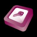 microsoft,office,access icon