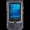 Motorola MC 35 icon