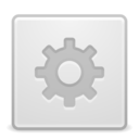 applications other icon