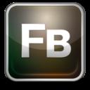 flexbuilder icon