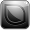 Mint Charcoal icon