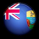 flag, country, helena, saint icon