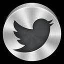 tweet, mac, twitter, hashtag icon