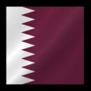 qatar icon
