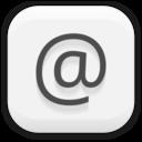 preferences desktop keyboard icon