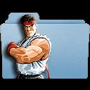 VGC CFJ Ryu icon