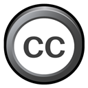 Commons, Creative icon
