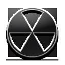 niZe Burn icon