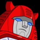 Cliffjumper icon