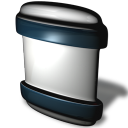 File Default icon