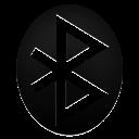 Bluetooth, Circle icon