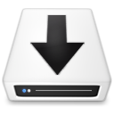 niZe Drive Downloads icon