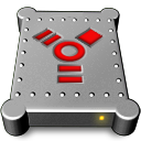 Device Fireware HD icon