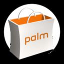 App Catalog icon