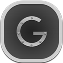Authenticator, Flat, Google, Mobile icon