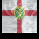 Alderney icon