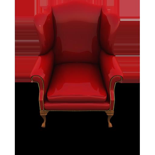 redcoucharchigraphs icon