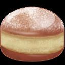 berliner icon