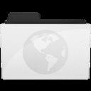 SitesFolder Y icon