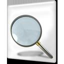 filefind icon
