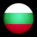 Bulgaria, Flag, Of icon