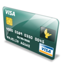 credit,card icon