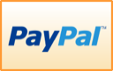 straight, paypal icon