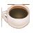 cafe, coffee, mug, food, cup icon