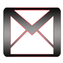Google email Gmail icon