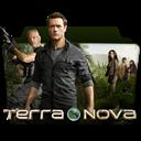 Nova, Terra icon