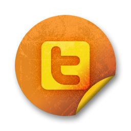 sn, square, social, social network, twitter, logo icon
