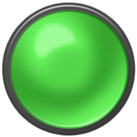 green, button, green on icon