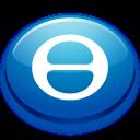 eicostudio, www, com icon