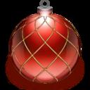 wire,ball icon
